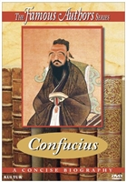 Famous Authors Confucius