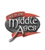 Life in the Middle Ages 8 DVD Set