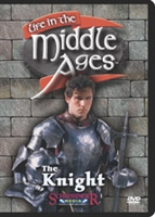 Life in the Middle Ages: Knight