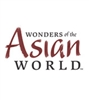 Wonders of the Asian World 6 DVD Set