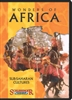 Wonders of Africa: Sub-Saharan Cultures