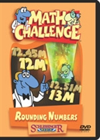 Math Challenge: Rounding Numbers