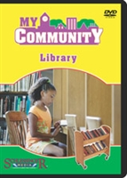 My Community: Library