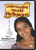 Understanding World Religions: What Is Hinduism?
