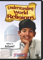 Understanding World Religions: What Is Islam?