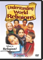 Understanding World Religions: What Is Religion?