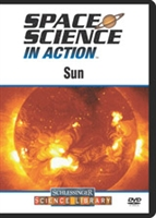 Space Science in Action: Sun