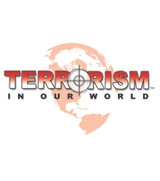 Terrorism in Our World 4 DVD Set