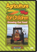 Agriculture for Children: Growing Our Food