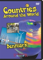 Countries Around the World: Denmark