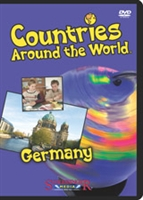 Countries Around the World: Germany