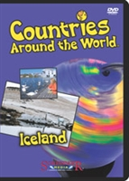 Countries Around the World: Iceland