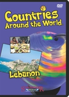 Countries Around the World: Lebanon