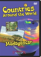 Countries Around the World: Madagascar