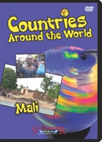 Countries Around the World: Mali
