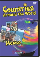 Countries Around the World: Mexico