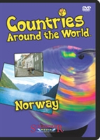 Countries Around the World: Norway