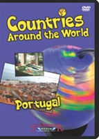 Countries Around the World: Portugal