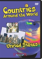 Countries Around the World: United States