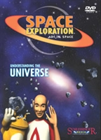 Space Exploration: Adi in Space: Understanding the Universe