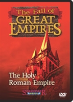 Fall of the Great Empires: Holy Roman Empire