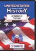 United States History Origins to 2000: A Nation in Turmoil