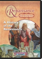 The Renaissance for Students: A History of the Renaissance