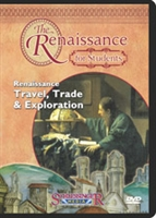 The Renaissance for Students: Renaissance Travel, Trade & Exploration