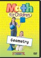 Math for Children: Geometry