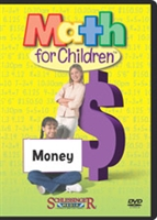 Math for Children: Money