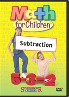 Math for Children: Subtraction