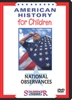 American History for Children: National Observances