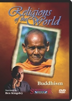 Religions of the World: Buddhism