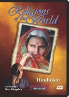 Religions of the World: Hinduism