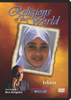 Religions of the World: Islam