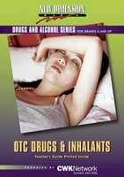 OTC Drugs & Inhalants