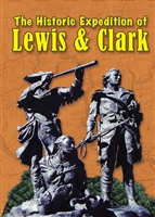 Historic Expedition of Lewis & Clark