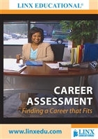 Finding a Career That Fits