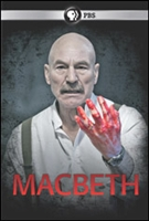 Great Performance: Macbeth