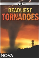NOVA: Deadliest Tornadoes (Widescreen)