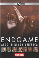 Frontline: Endgame: AIDS in Black America