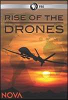 NOVA: War Technology: Rise of the Drones