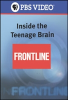 Frontline: Inside the Teenage Brain