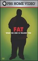 FAT: What No One Is Telling You (Widescreen)