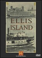 Ellis Island DVD Collection