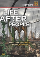 Life After People
