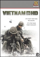 Vietnam in HD (Classroom Edtion)