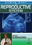 Human Body Reproductive System