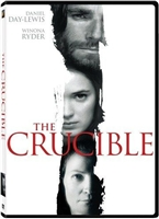 The Crucible '96 (Widescreen)