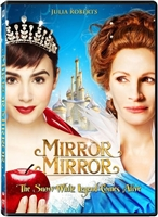 Mirror, Mirror (Widescreen)